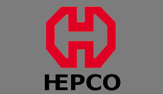hepco